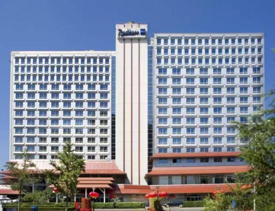 中国国际展览中心附近酒店信息459.png