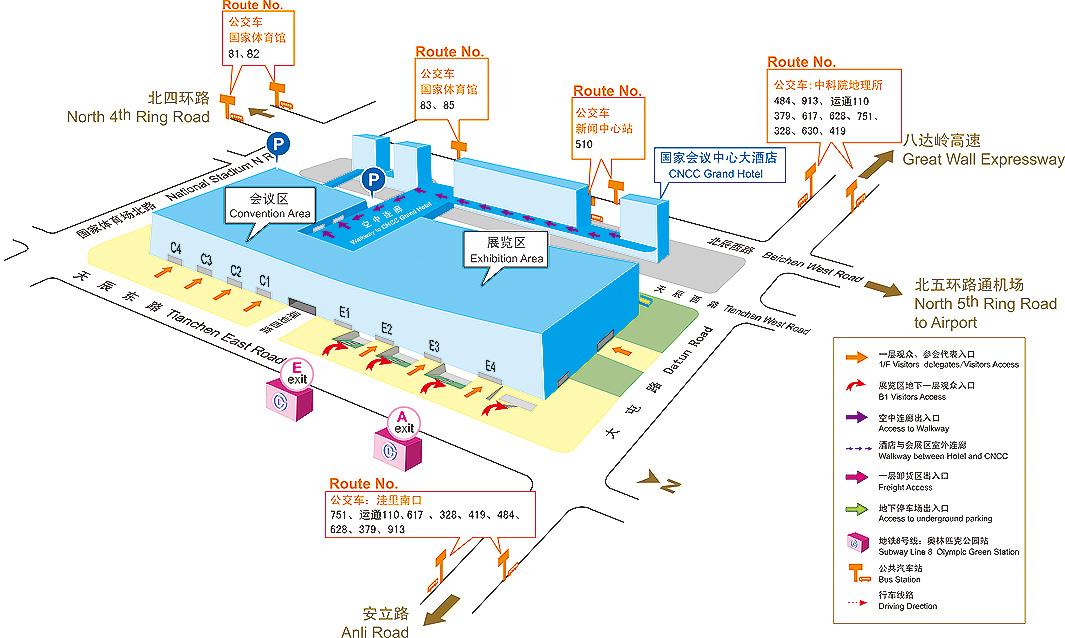 公交線路圖.jpg