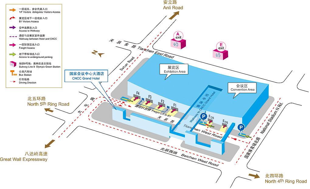 行車線路圖.jpg